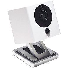 iSmartAlarm SPOT+ kamera - Videókamera