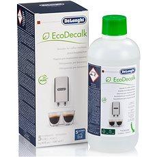 DeLonghi EcoDecalk - Tisztítószer