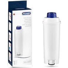 DeLonghi Vízszűrő DLS C002 - Szűrő