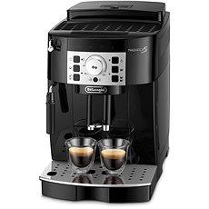 De'Longhi ECAM 22.110. B - Automata kávéfőző