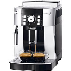 DeLonghi ECAM 21.117.SB - Automata kávéfőző