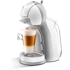 Krups KP1201CS NESCAFÉ Dolce Gusto Mini Me - Kapszulás kávéfőző