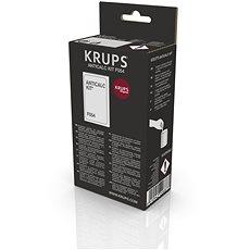 Krups F05400 - Vízkőmentesítő por