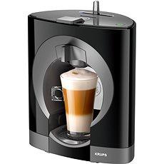 Krups KP110831 NESCAFÉ DOLCE GUSTO Oblo - Kapszulás kávéfőző
