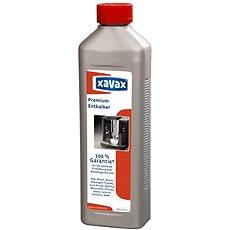 Xavax Premium 500 ml - Vízkőmentesítő
