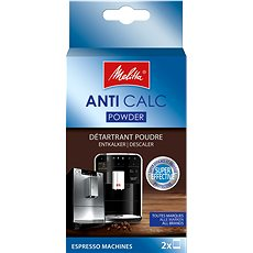 Melitta Anti Calc Espresso - Vízkőmentesítő