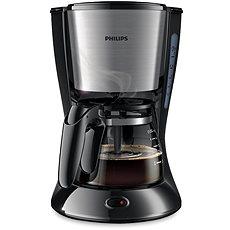 Philips HD7435/20 - Filteres kávéfőző
