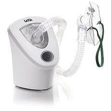 Laica MD6026 - inhalátor - Inhalátor