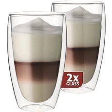 Maxxo Latte Thermo Poharak DG832 - Pohár meleg italokhoz