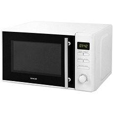 Sencor SMW 5220 - Mikrohullámú sütő
