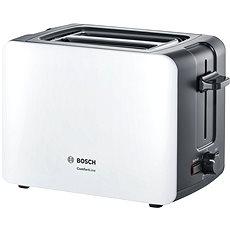 Bosch TAT6A111 kenyérpirító - Kenyérpirító