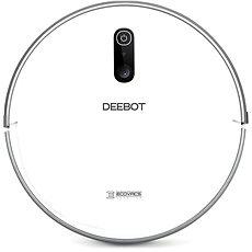 Ecovacs Deebot 710 - Robotporszívó