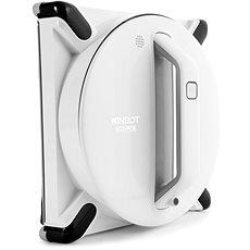 Ecovacs Winbot W950 - Tisztító készlet