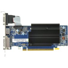 SAPPHIRE HD 6450 - Videokártya