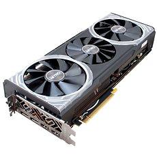 SAPPHIRE NITRO + Radeon RX Vega 56 8G HBM2 - Videokártya