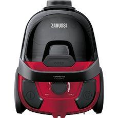Zanussi ZAN3200WR - Porzsák nélküli porszívó
