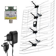 EMOS ASP-25 LTE - Antenna
