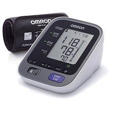OMRON M7 Intelli IT Bluetooth felkaros vérnyomásmérő - Vérnyomásmérő