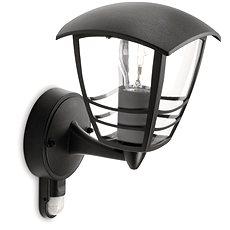 Philips Creek 15388/30/16 - Lámpa