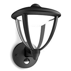Philips Robin 15479/30/16 - Lámpa