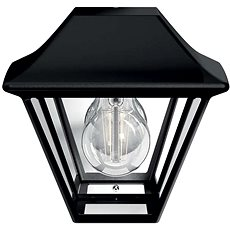 Philips Alpenglow 16494/30 / PN - Lámpa
