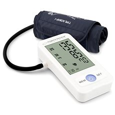 Esperanza ECB002 VITALITY - Vérnyomásmérő