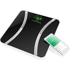 ETA Vital Body 678090000 - Fürdőszobamérleg