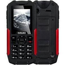 EVOLVEO StrongPhone X3 - Mobiltelefon
