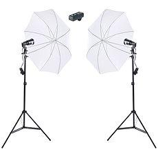 Terronic - fotósok számára (kezdő) - Szett