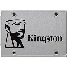 Kingston SSDNow UV500 240GB - SSD meghajtó
