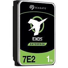 Seagate Exos 7E2 1 TB - Merevlemez