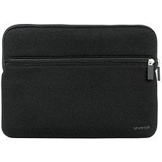 """19twenty8 13"""" New Neoprene Sleeve Black laptop tok - Laptop tok"""