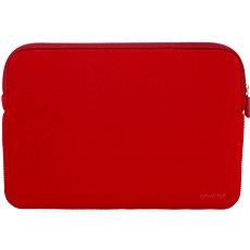 """19twenty8 13"""" New Neoprene Sleeve Burgundy - Laptop tok"""