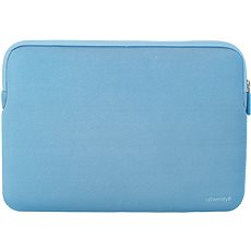 "19twenty8 13"" New Neoprene Sleeve Niagara Blue - Laptop tok"