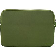 "19twenty8 13"" New Neoprene Sleeve Kale Green - Laptop tok"