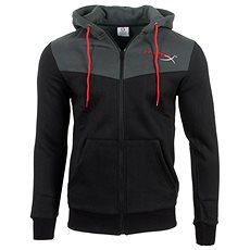 Hyper X kabát L - pulóver