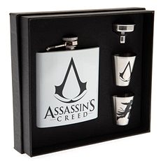 Assassins Creed - Ajándékcsomag - Ajándékcsomag