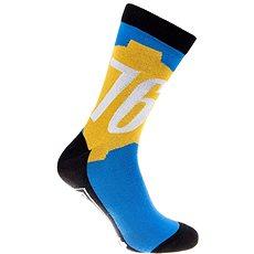 Fallout 76 Socks - Zokni