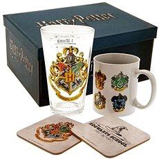 Harry Potter ajándékkészlet