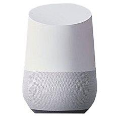Google Home EU - Hangsegéd
