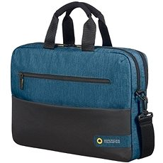 American Tourister CITY DRIFT LAPTOP BAG 15.6 - Laptoptáska