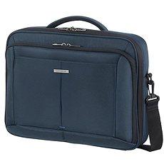 "Samsonite Guardit 2.0 OFFICE CASE 15,6"" Blue - Laptoptáska"