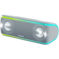 Sony SRS
