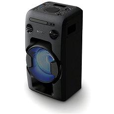 Sony MHC-V11 - Minirendszer