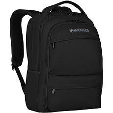 WENGER Fuse 15.6 - Laptop hátizsák