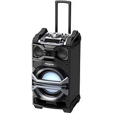 Panasonic SC-CMAX5E-K - Hangszóró