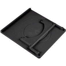 Hama forgatható notebook tartó - Állvány