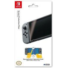 Hori Screen Protective Filter - Nintendo Switch - Védőfólia