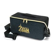 Hori Carry All Bag - Zelda - Nintendo Switch - Táska