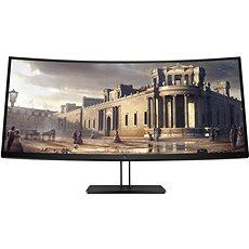 "37,5"" HP Z Display Z38c Curved - LED monitor"